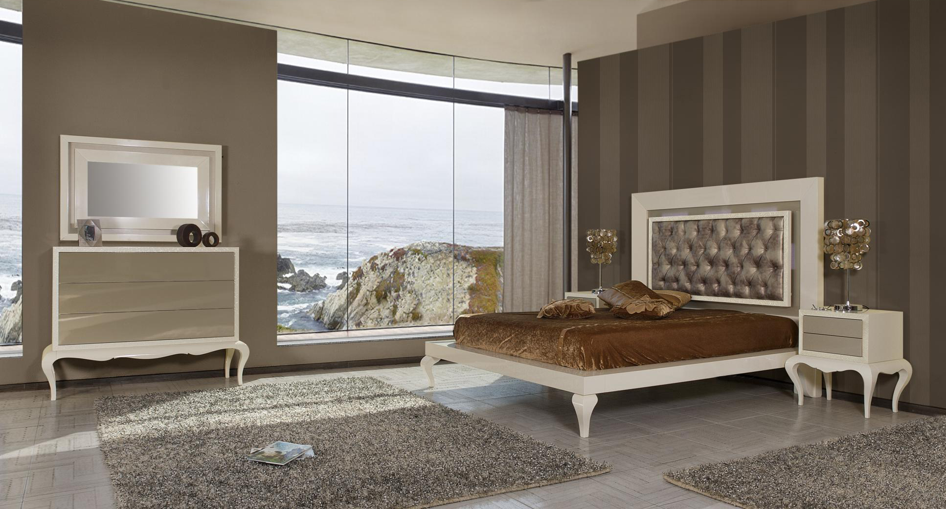 Apacheco Mobili Rio Furniture Culture # Quartos Muebles